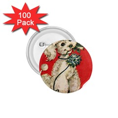 Love 1827262 1920 1 75  Buttons (100 Pack)