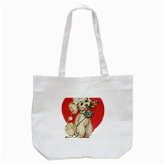Love 1827262 1920 Tote Bag (white)