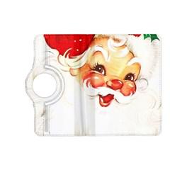 Santa Claus 1827265 1920 Kindle Fire Hd (2013) Flip 360 Case