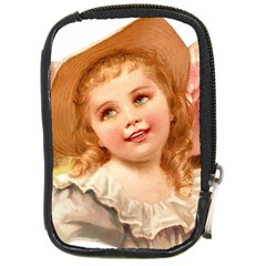 Girls 1827219 1920 Compact Camera Cases