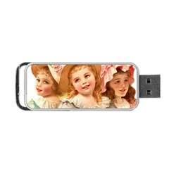 Girls 1827219 1920 Portable Usb Flash (two Sides)