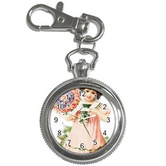 Girl 1731727 1920 Key Chain Watches