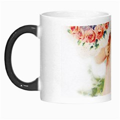 Girl 1731727 1920 Morph Mugs