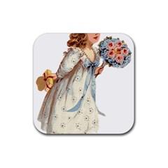Child 1718357 1920 Rubber Coaster (square)