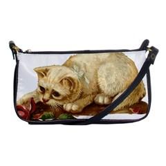 Cat 1827211 1920 Shoulder Clutch Bags