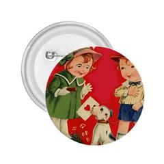 Children 1731738 1920 2 25  Buttons