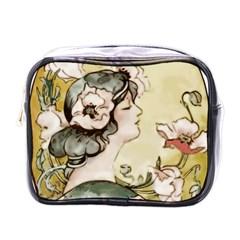 Lady 1650603 1920 Mini Toiletries Bags