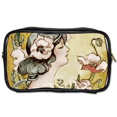 Lady 1650603 1920 Toiletries Bags 2 Side