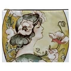 Lady 1650603 1920 Cosmetic Bag (xxxl)