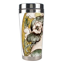 Lady 1650603 1920 Stainless Steel Travel Tumblers