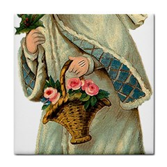 Angel 1718333 1920 Tile Coasters