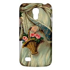 Angel 1718333 1920 Galaxy S4 Mini