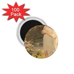 Vintage 1650586 1920 1 75  Magnets (100 Pack)