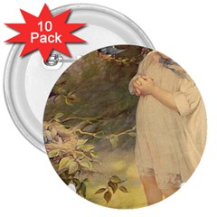Vintage 1650586 1920 3  Buttons (10 Pack)