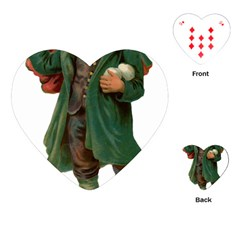 Boy 1718346 1920 Playing Cards (heart)
