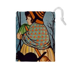 Witch 1462701 1920 Drawstring Pouches (large)