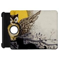 Owl 1462736 1920 Kindle Fire Hd 7