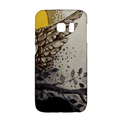 Owl 1462736 1920 Galaxy S6 Edge