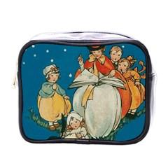 Witch 1461949 1920 Mini Toiletries Bags