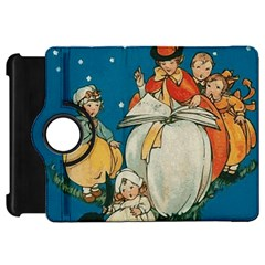 Witch 1461949 1920 Kindle Fire Hd 7