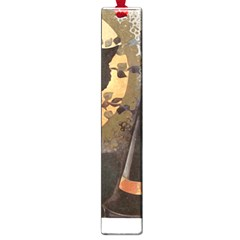 Owls 1461952 1920 Large Book Marks