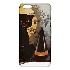 Owls 1461952 1920 Iphone 6 Plus/6s Plus Tpu Case