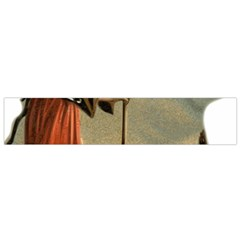 Witch 1461961 1920 Small Flano Scarf