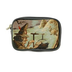 Witch 1461958 1920 Coin Purse