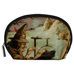 Witch 1461958 1920 Accessory Pouches (large)