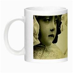 Child 1334202 1920 Night Luminous Mugs