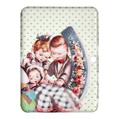 Ornamental 1336128 1280 Samsung Galaxy Tab 4 (10 1 ) Hardshell Case