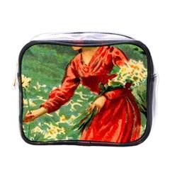 Lady 1334282 1920 Mini Toiletries Bags