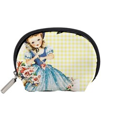 Girl 1370912 1280 Accessory Pouches (small)