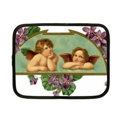 Angel 1332287 1920 Netbook Case (small)