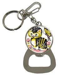 Cat 1348502 1920 Button Necklaces