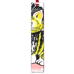 Cat 1348502 1920 Large Book Marks