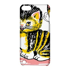 Cat 1348502 1920 Apple Ipod Touch 5 Hardshell Case With Stand