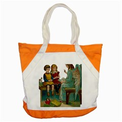 Angel 1347118 1920 Accent Tote Bag