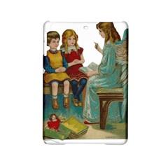 Angel 1347118 1920 Ipad Mini 2 Hardshell Cases