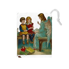 Angel 1347118 1920 Drawstring Pouches (medium)