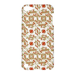 Colorful Modern Pattern Apple Ipod Touch 5 Hardshell Case