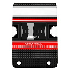 Compact Cassette Flap Covers (s)