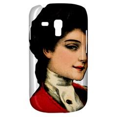 Lady 1032898 1920 Galaxy S3 Mini