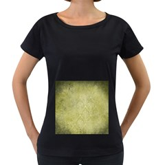 Background 1724650 1920 Women s Loose Fit T Shirt (black)