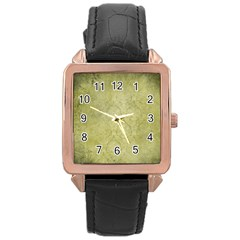 Background 1724650 1920 Rose Gold Leather Watch