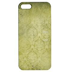Background 1724650 1920 Apple Iphone 5 Hardshell Case With Stand