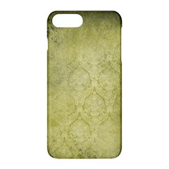 Background 1724650 1920 Apple Iphone 8 Plus Hardshell Case