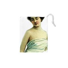 Lady 781311 1920 Drawstring Pouches (xs)
