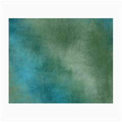Background 1724652 1920 Small Glasses Cloth