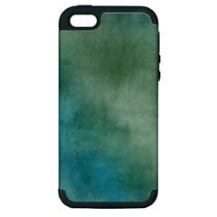 Background 1724652 1920 Apple Iphone 5 Hardshell Case (pc+silicone)